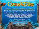 Picture for Alan Parsons and Marillion to Headline Cruise to the Edge 2022