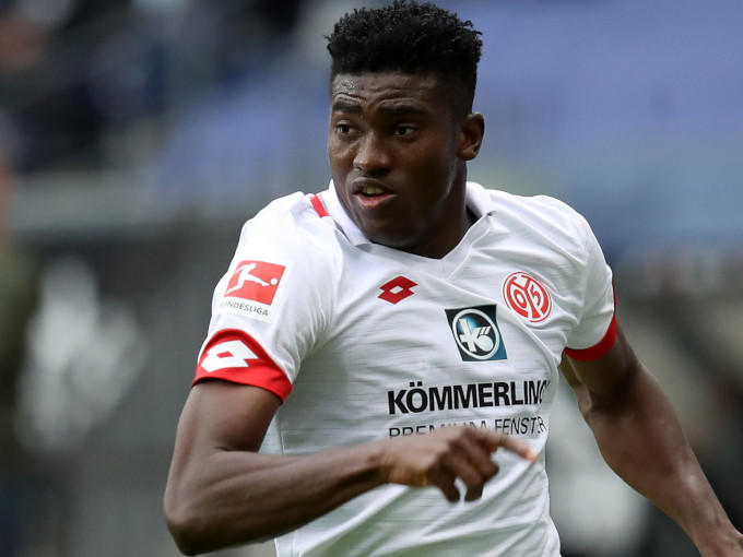 Taiwo Awoniyi Recovering Well After Head Injury News Break