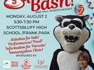 Picture for Scottsbluff High to hold Back to School Bash