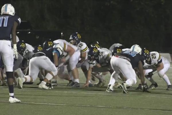 Picture for Spencerport scores 81 in first 2 games of the year
