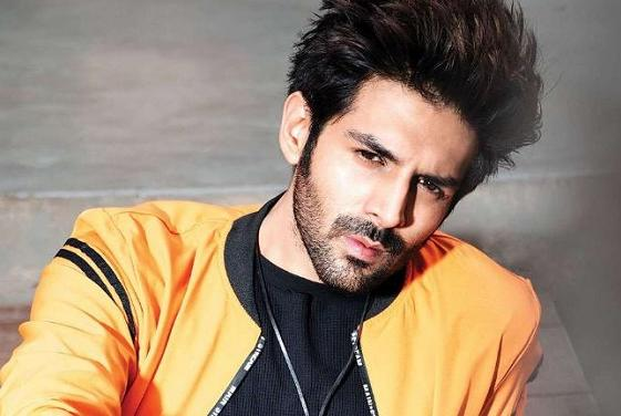 Picture for Bollywood: 'Freddy' will be the hardest goodbye, says Kartik Aaryan