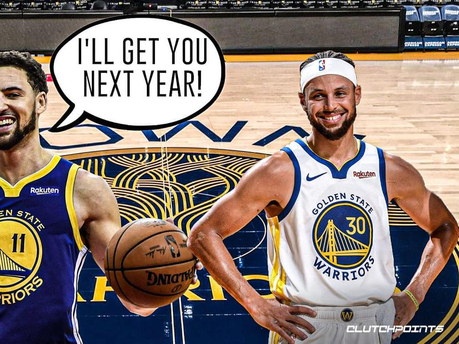 stephen-curry-eclipses-klay-thompson-with-new-three-point-record