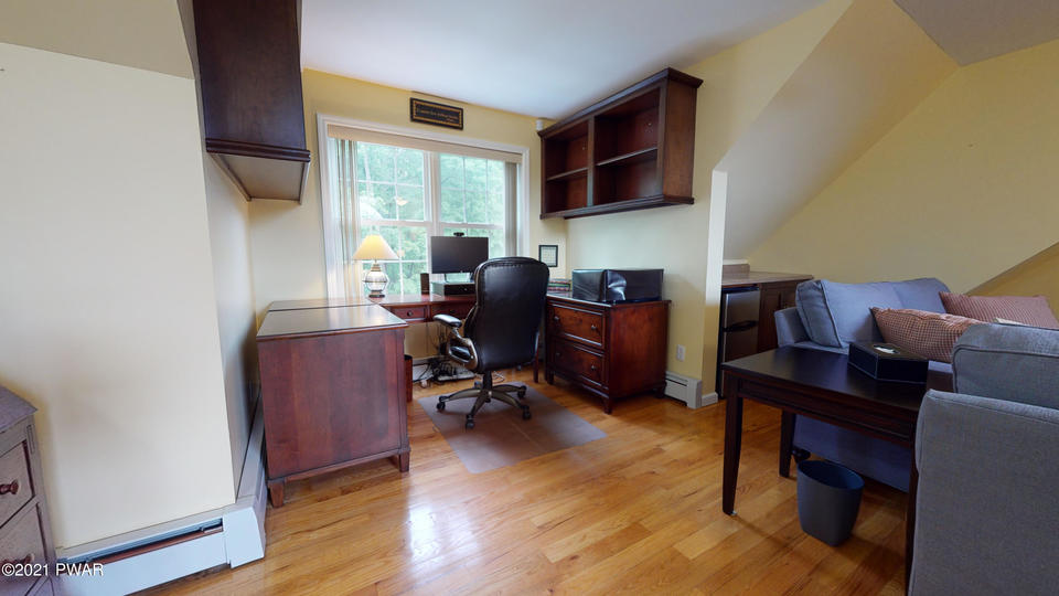 Picture for House hunt Milford: See what's on the market now