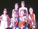 Picture for Emily Barr chosen as Miss Macoupin County Fair Queen