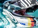 Picture for Ralf Schumacher: Vettel will recover but time is running out