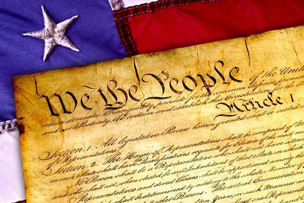 Picture for Constitution Day is September 17