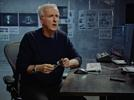 Picture for James Cameron Launches Online Filmmaking Class with MasterClass