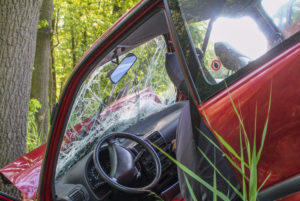 Picture for Accident Kills Marshalltown Man