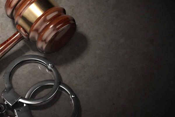 Picture for Suspect in massive $17M online fraud scheme arrested in Edinburg