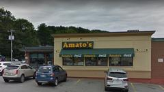 Cover for Several Amato's Locations In Maine Now Closed On Sundays