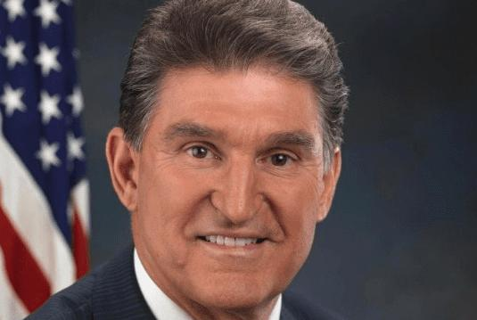 Picture for Manchin discusses U.S. service academies with 21 West Virginia schools