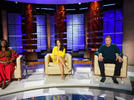 Picture for Kevin Nealon, Retta and Francia Raisa Appear on 'To Tell the Truth'