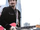 Picture for St. Louis native Mike Zito nabs Blues Music Awards for Chuck Berry tribute album