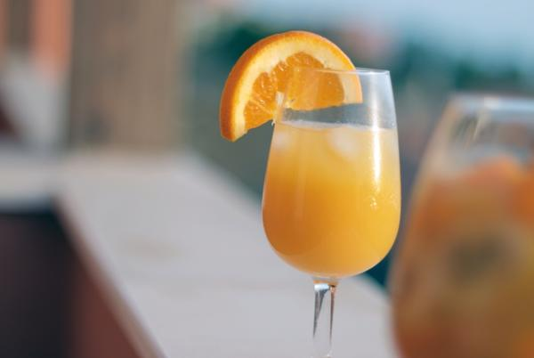 Picture for 6 places to eat brunch this weekend in Round Rock