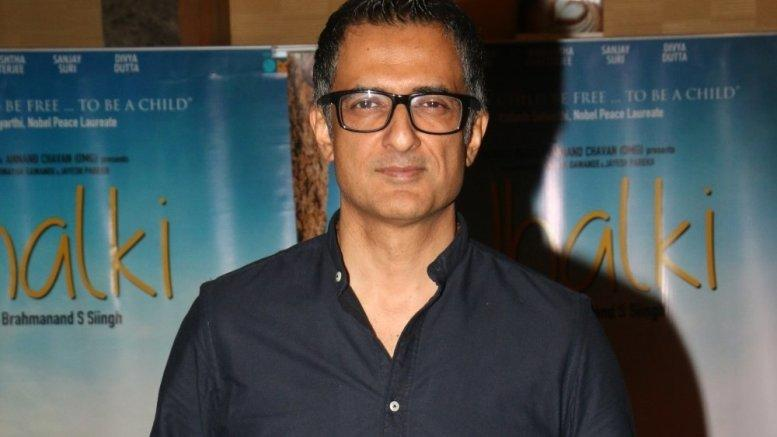 Picture for Sanjay Suri: Opening weekend trend came from Hollywood
