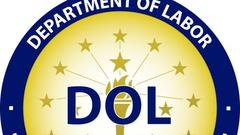 Cover for New Indiana labor law goes into effect July 1