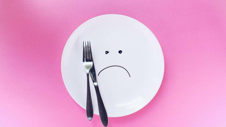 Picture for Another study finds intermittent fasting for weight loss may backfire