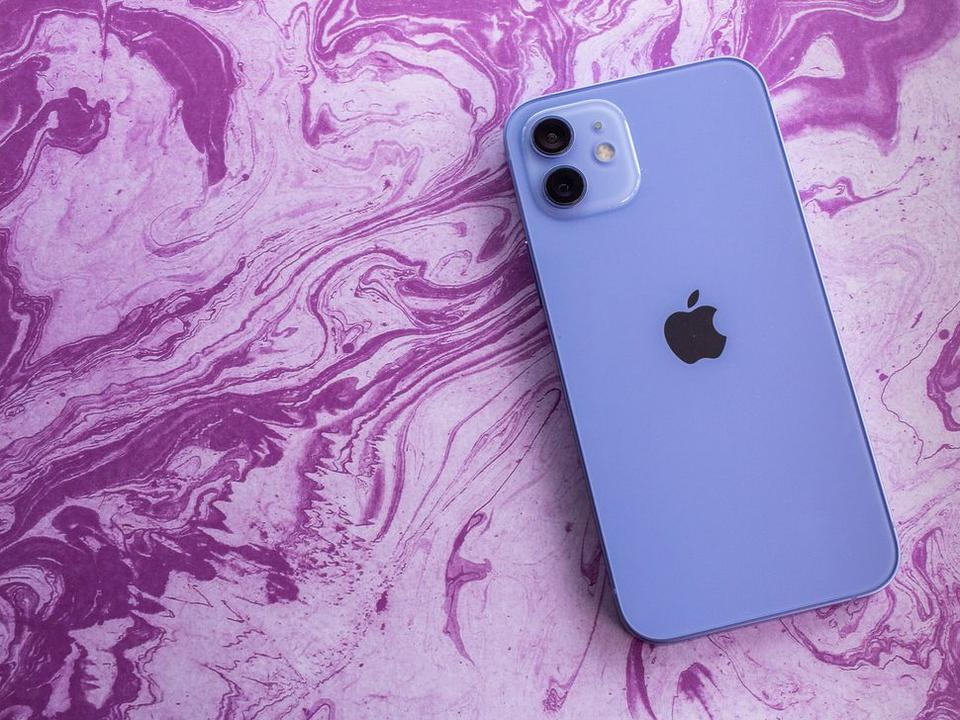 apple-iphone-sales-jump-50-ahead-of-expected-iphone-13-fall-launch