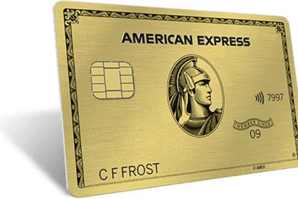 Picture for My Single Favorite Credit Card from Each Major Bank