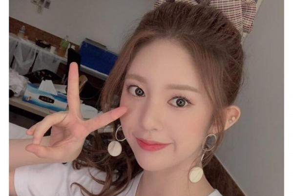 Picture for MLD Entertainment Ordered to Give Former MOMOLAND Daisy Her Unpaid Earnings + Company Reportedly Filed an Appeal