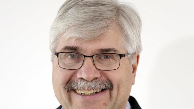 Picture for AP editor, Times columnist among new Pulitzer Board chairs