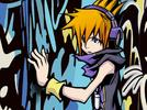 Picture for Story and Street Style Converge in The World Ends With You