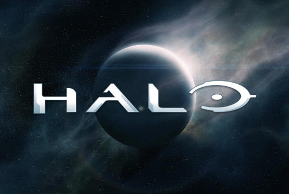 Picture for 'Halo': Showrunner Steven Kane To Depart Paramount+ Video Game Series Adaptation After Season 1