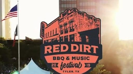 Dallas Texas Halloween Party Oct. 20th 2020 Rescheduled: Oct. 20th, 2020 Red Dirt BBQ & Music Festival | News