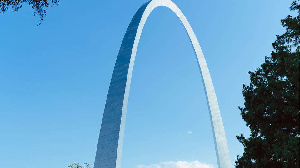 Picture for A Vibrant Startup Ecosystem of Technology Incubators & Accelerators Leading the Target Industries of Missouri