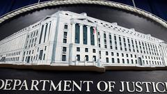 Cover for DOJ: Oklahoma Man Charged After Sexually Enticing 16-Year-Old Girl