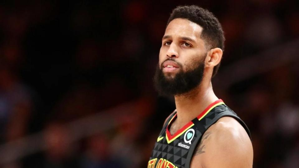 Picture for Cal Basketball: Allen Crabbe is Just 29, But Is There Still a Place For Him in the NBA?