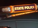 Picture for Woman Standing In Middle Of 1-84 In Hartford Hit, Killed, State Police Say