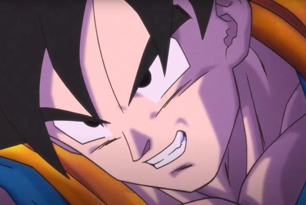 """Picture for Dragon Ball Super: Super Hero Producer Hypes New Movie's """"Spectacular"""" Visuals"""