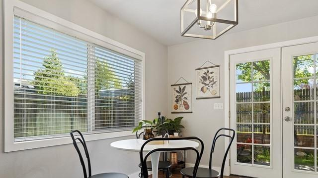 Picture for Check out these homes for sale in Boise now