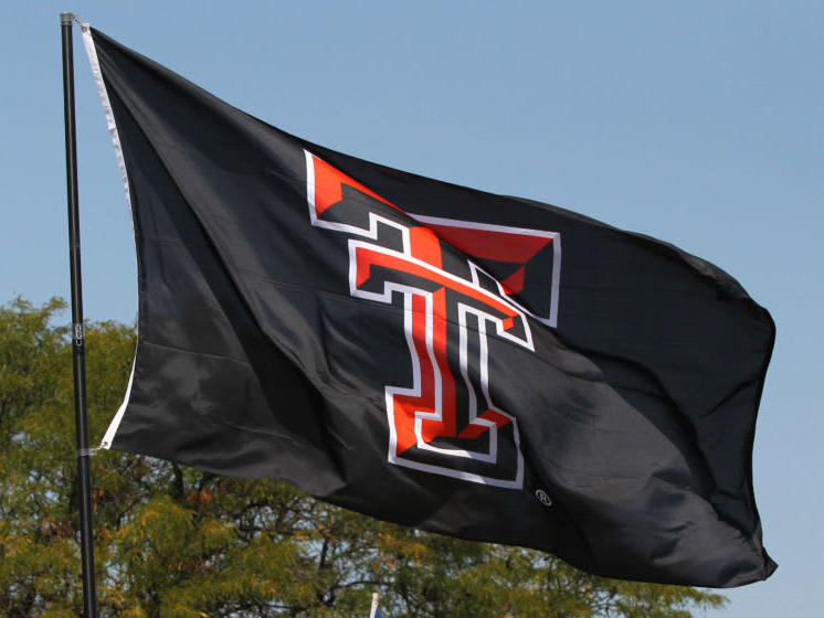 Texas Tech Football Why Wvu Game Is The Most Important Of The Season News Break