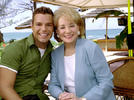 Picture for Ricky Martin Looks Back at THAT Barbara Walters Interview 21 Years Later: 'I Felt Violated'