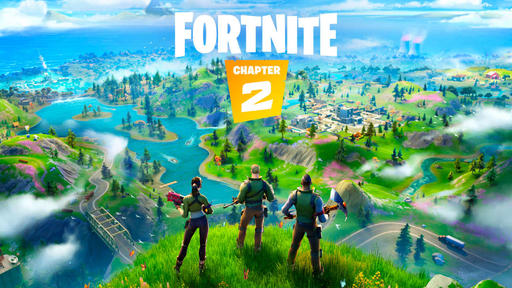 All Fortnite Chapter 2 Challenges Hidden Gnome Locations And More News Break