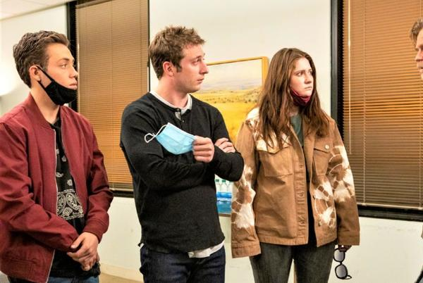 Picture for 'Shameless': Frank Tries to Preserve His Family's Memory in 'Cancelled' (RECAP)
