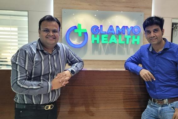 Picture for Glamyo Health Raises $3 Mn In Series A Round