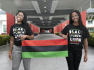 Picture for FAU to Host Event in Honor of Juneteenth
