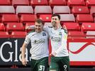 Picture for Luke Jephcott commits to Plymouth