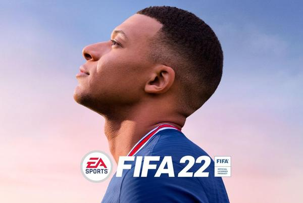Picture for FIFA 22 FUT web app release date: when can you manage your Ultimate Team on the go?