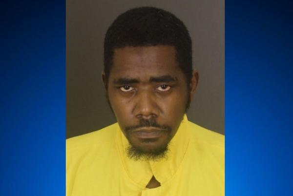 Picture for Man Charged In Deadly Baltimore Stabbing On York Road