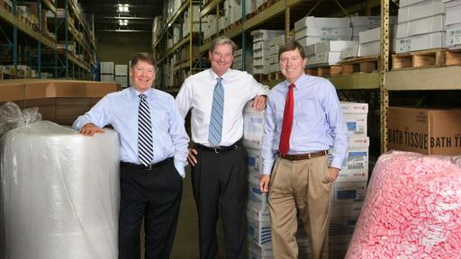 55 Year Old Jacksonville Business Bought By Private Equity Firm News Break