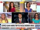 Picture for Chuck DeVore: Biden's border crisis – Texas may have to defend itself. Here's why