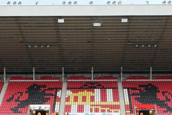 Picture for Match Preview: Sunderland v Charlton - Can the Lads maintain our 100% record at home?