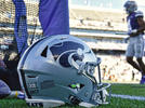 Picture for Kansas State football: Where could the Wildcats go if Big 12 dissolves?