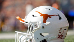Cover for Texas Board Votes To Accept Invitation To Join SEC