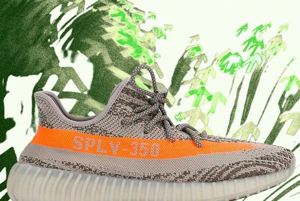 Picture for The Definitive Adidas Yeezy Ranking