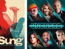 Picture for TV One's Unsung & Uncensored Features Bobby V and Lisa Leslie on Sunday May 2 @ 9/8c
